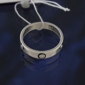 Кольцо Лорд