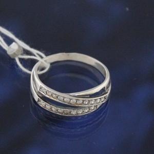 Кольцо Жардин