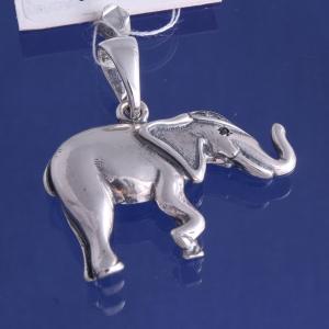 Подвес Слон
