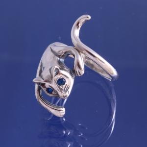 Кольцо Багира