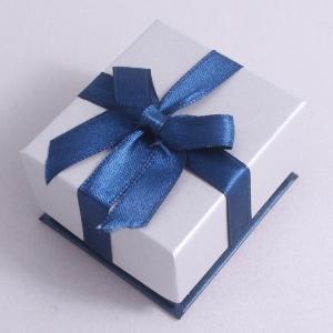Футляр Подарок