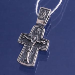 Крест 02