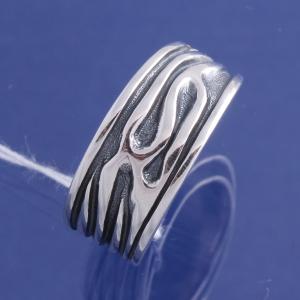 Кольцо Вуаль