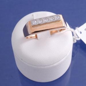 Перстень Ричард