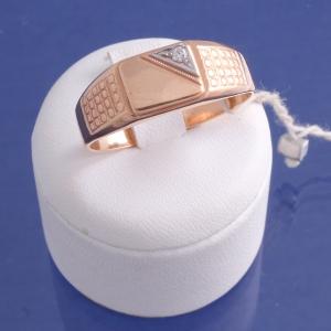 Перстень Георгий