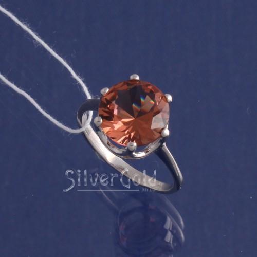 Кольцо Амалия сул.
