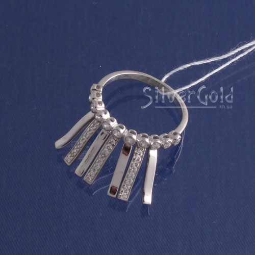 Кольцо Пуатье