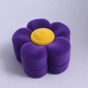 Футляр Цветочек