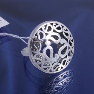 Кольцо Семирамида