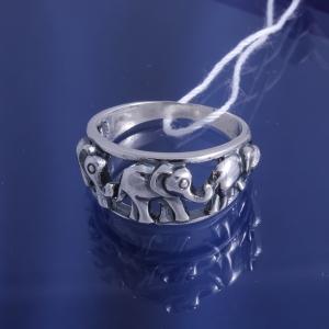 Кольцо Удача