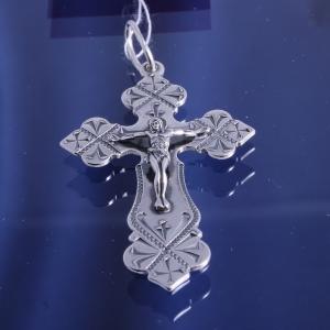 Крест 8121