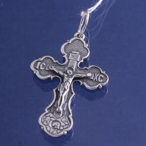 Крест Московский