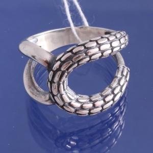 Кольцо Пиар