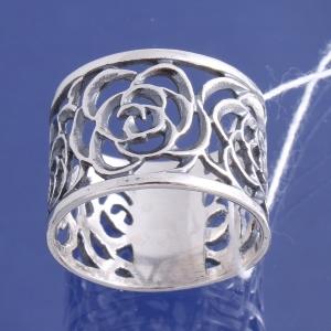 Кольцо Розалия
