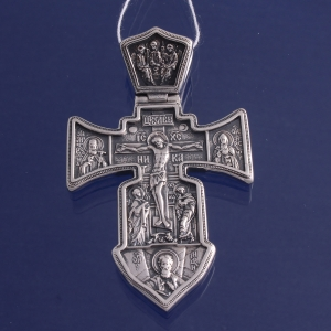 Крест 3578