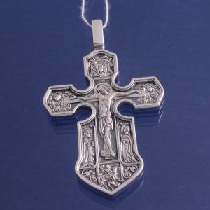 Крест 3577