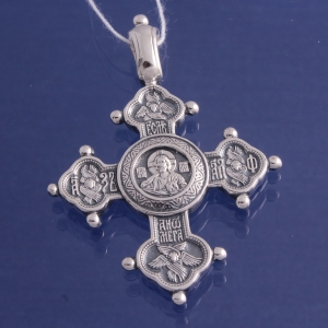 Крест 3575