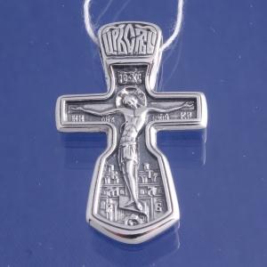 Крест 3568