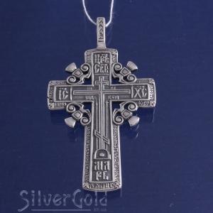 Крест 3576