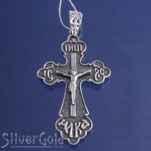 Крест 3535
