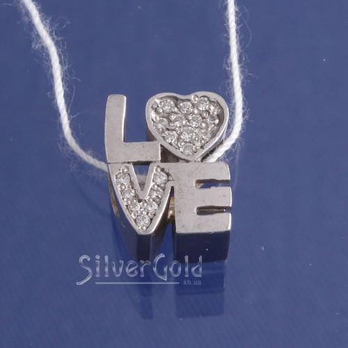 Шарм Love