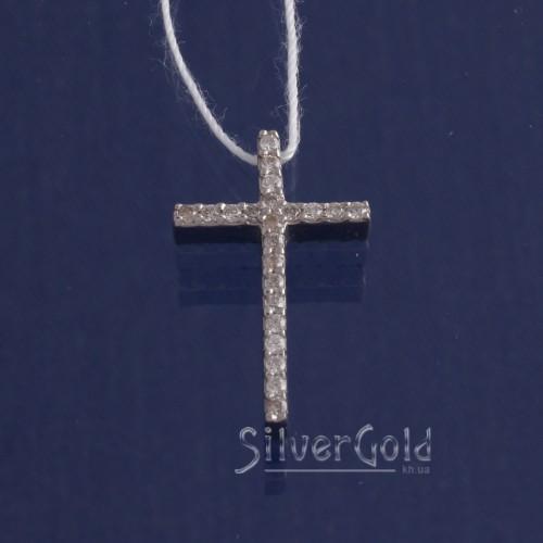 Крест Диос