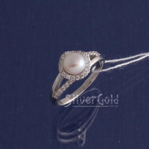 Кольцо Антея