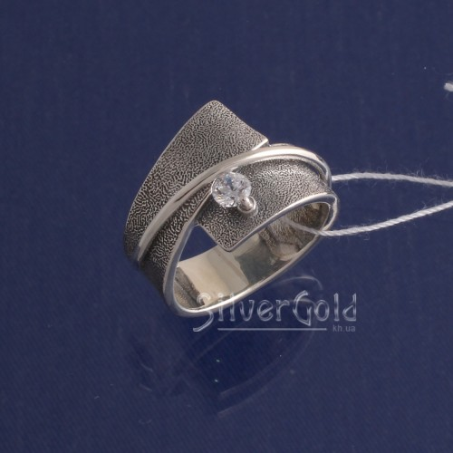 Кольцо Фетида