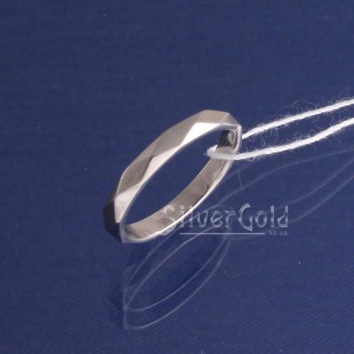 Кольцо Грань