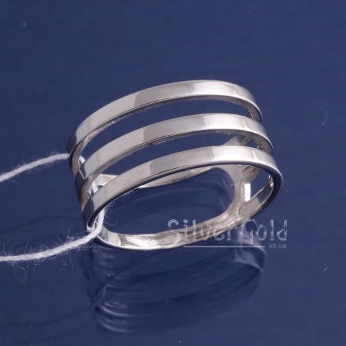Кольцо Троя