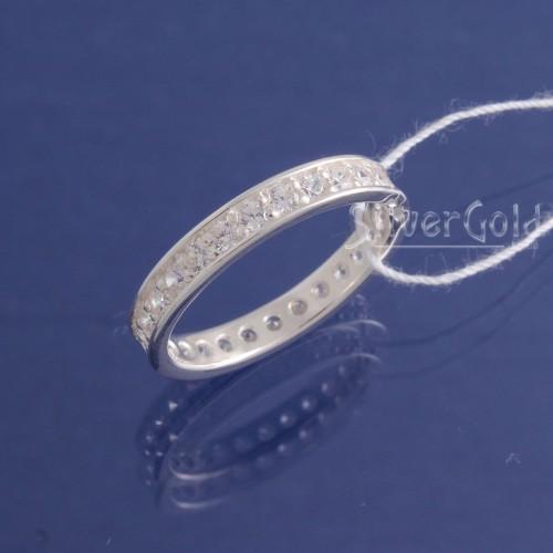 Кольцо Невеста 17