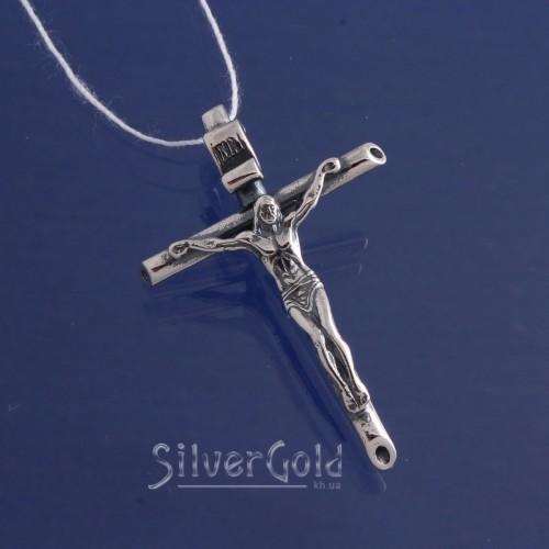 Крест 3507