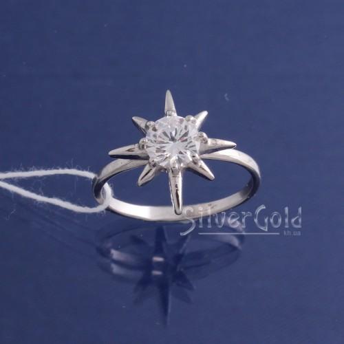 Кольцо Исида